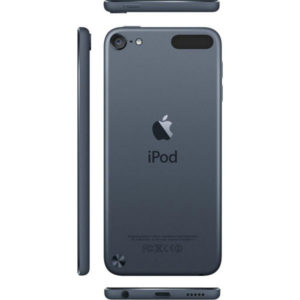 iPod Touch 5ème Génération