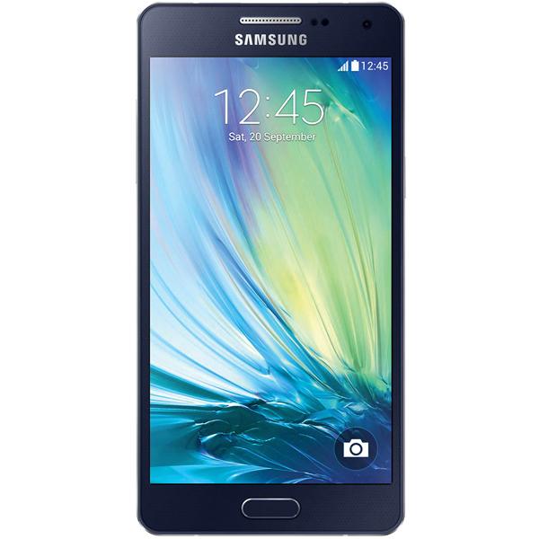 Reparation Haut Parleur Samsung Galaxy A5 2015
